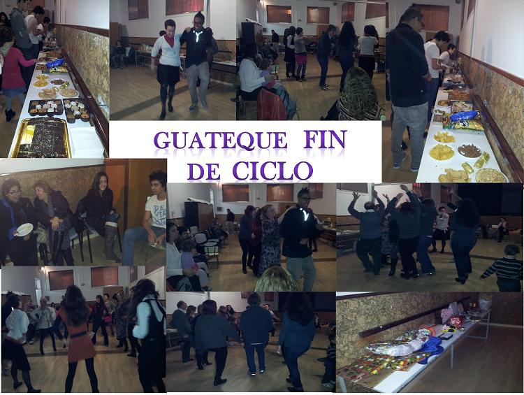 guateque1