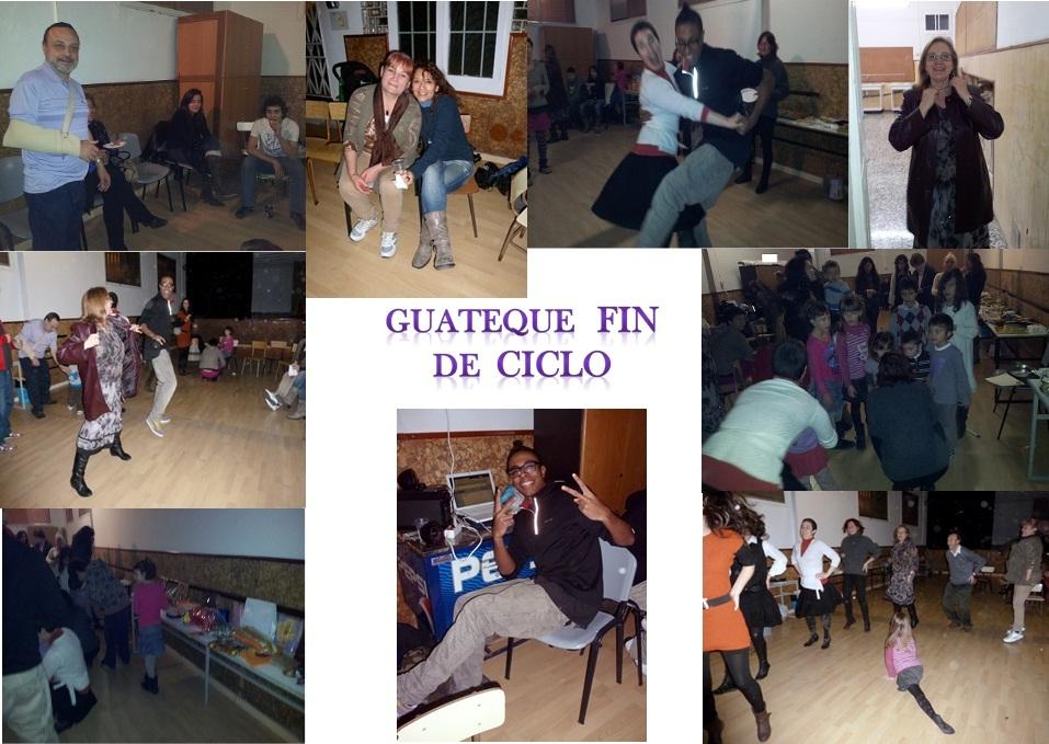 guateque2