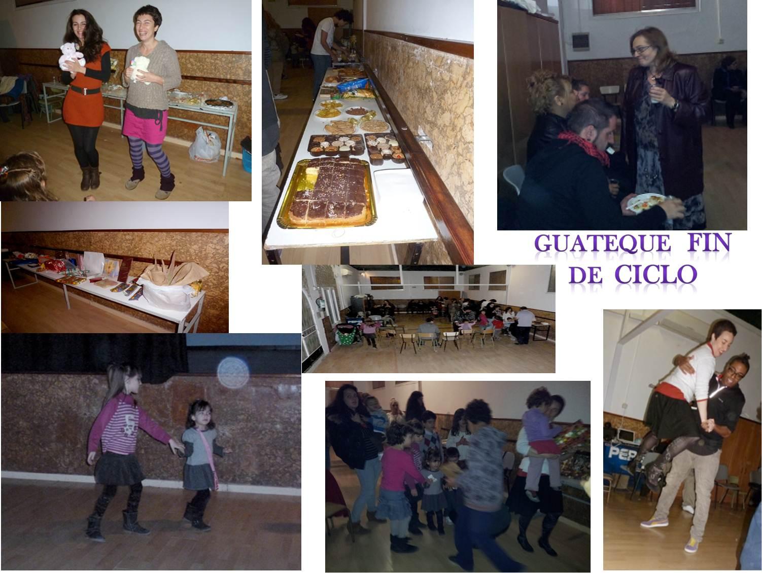 guateque3
