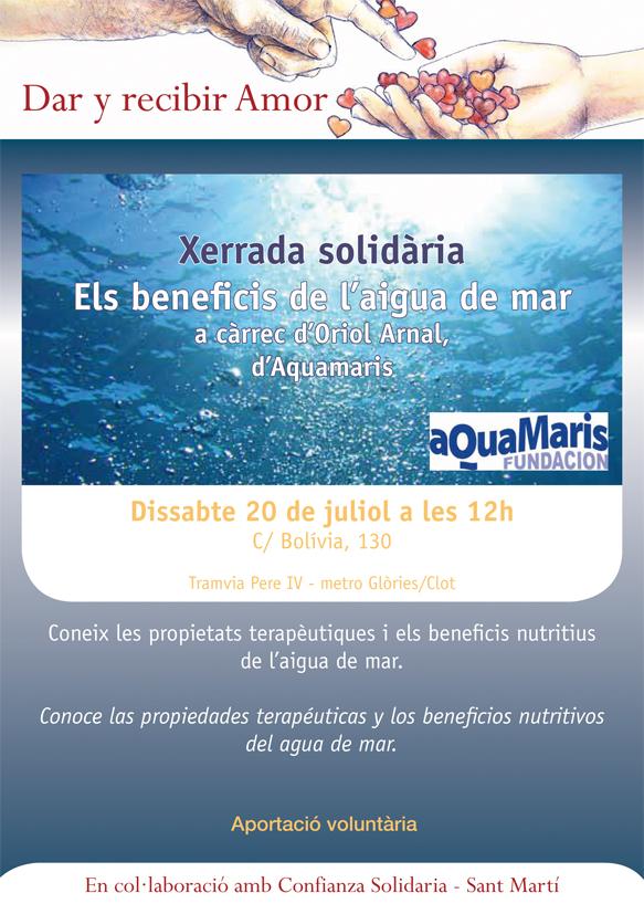 cartell_Aquamaris_web