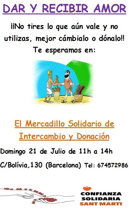 mercadillo21-7