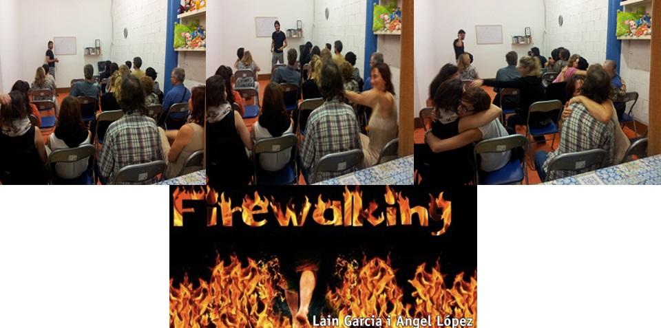 FIREW
