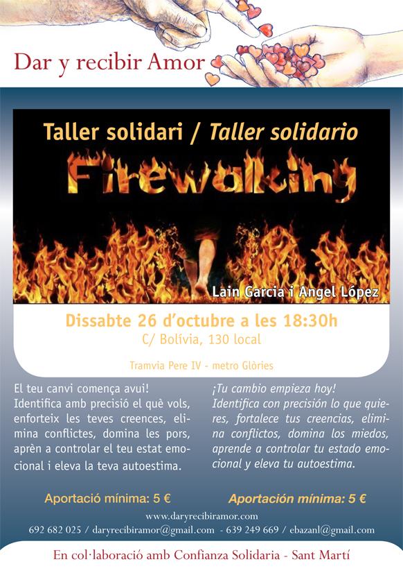 cartell_firewalking