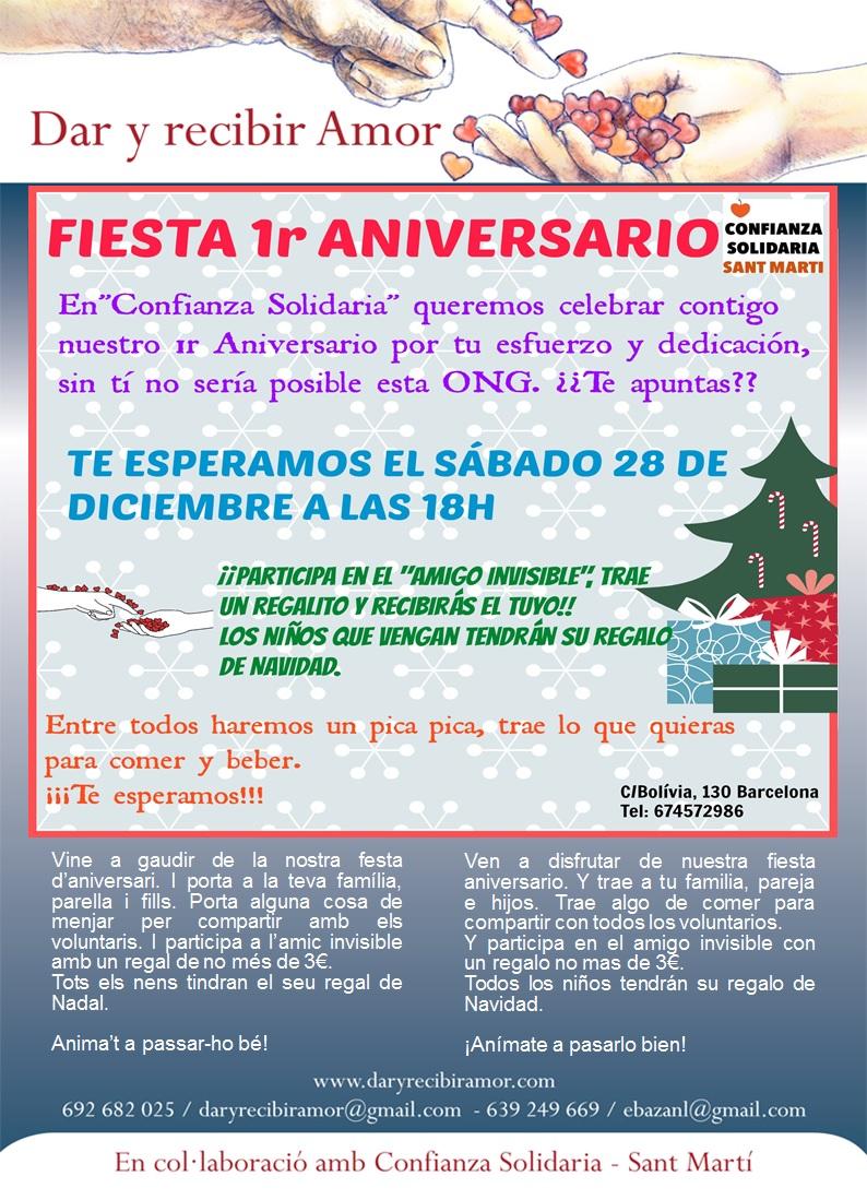 fiesta1