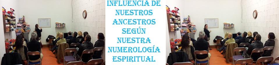 ancestros11