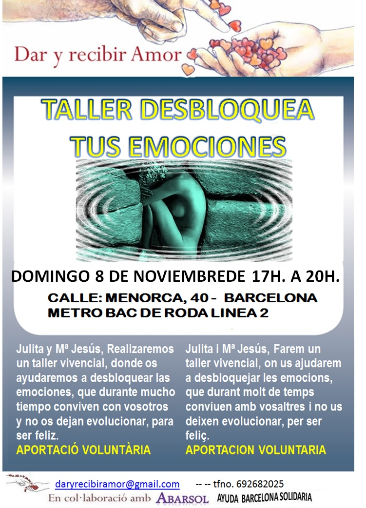 TALLER DESBLOQUEA TUS EMOCIONES-1