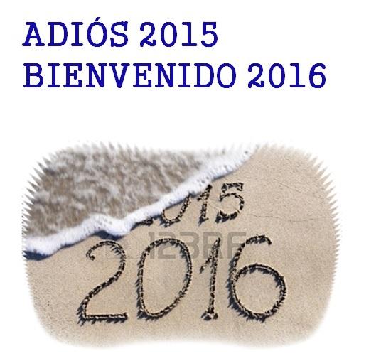 adios2015