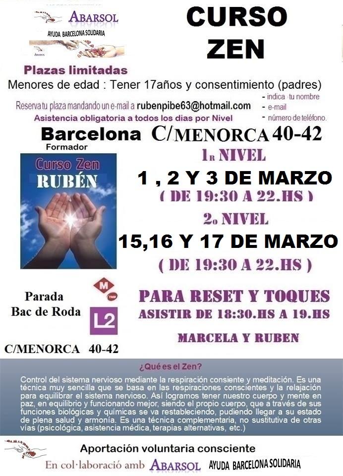 MARZO BCN - copia