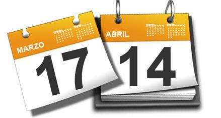 3 DÍA: TODOS LOS DÍAS SON IMPORTANTES.