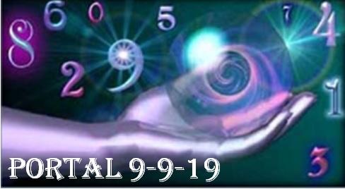 PORTAL 9-9-19
